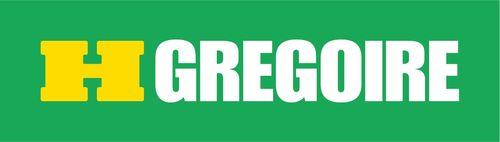 HGreg_Nouveau_Logo_2018_1200px8b403445-9c5e-4fdc-8629-ee39262809d3_ORIGINAL