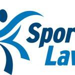 Sports Laval lance son nouveau site web!