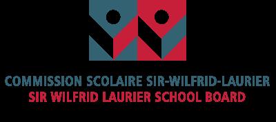 cs_sir-wilfrid