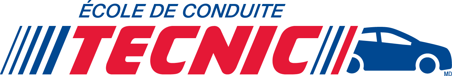 20740_1_Logo-Tecnic