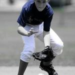 Tournoi Baseball 5