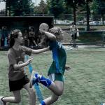 Tournoi Mini Handball