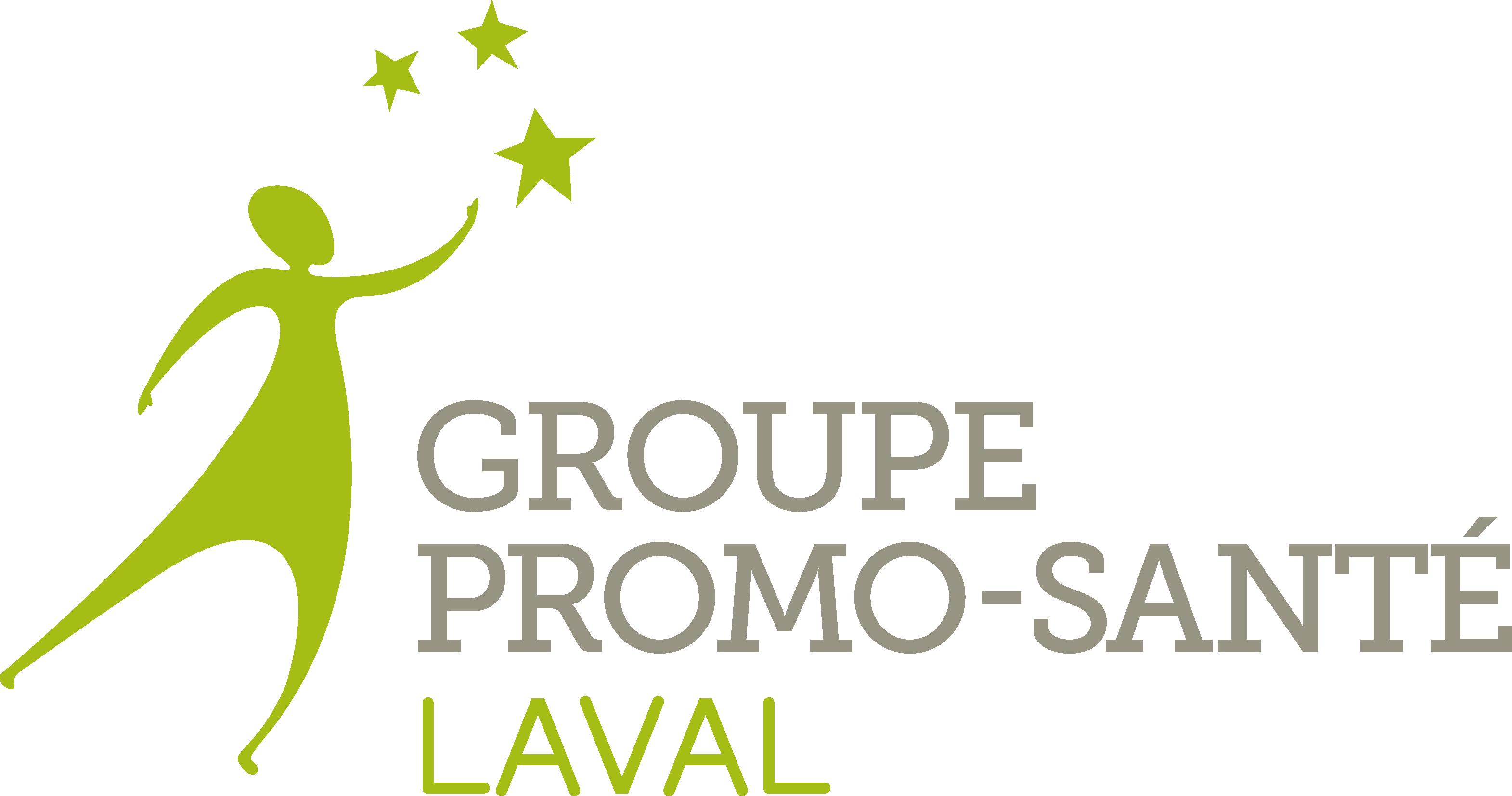promo-sante-logo-vectoriel-2019-08-21-YuZrNSEaFPwSMpe2QLizypQ4