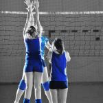 Tournoi Mini Volley