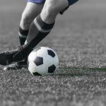 Tournoi Mini Futsal