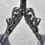 Pentathlon hivernal