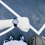 Tournoi Mini Basket