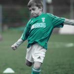 Tournoi Mini Soccer